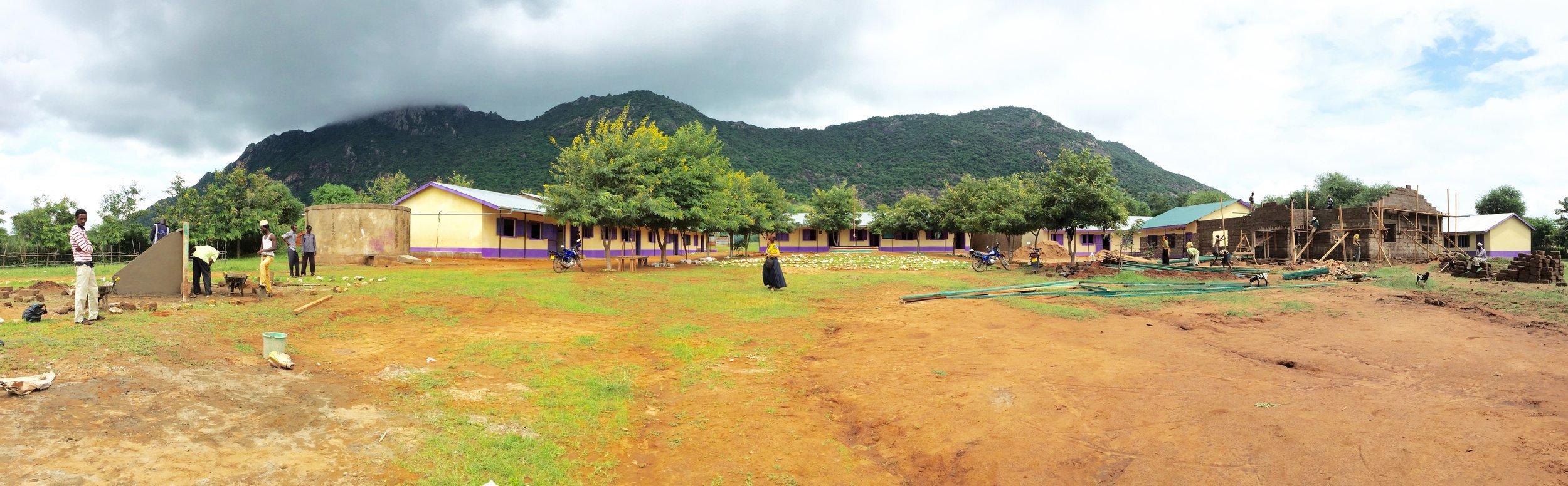 KenyaTumainiGrounds.jpg