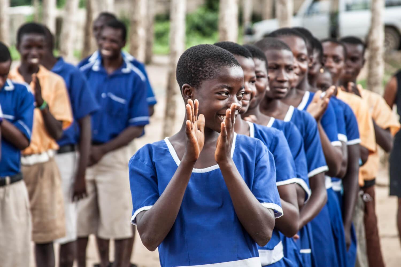Ghana Girl Students1IMG_5804.jpg