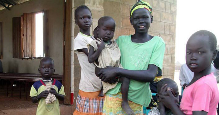 ARDF-0718-Diocese of Wau-South Sudan-IO.jpg