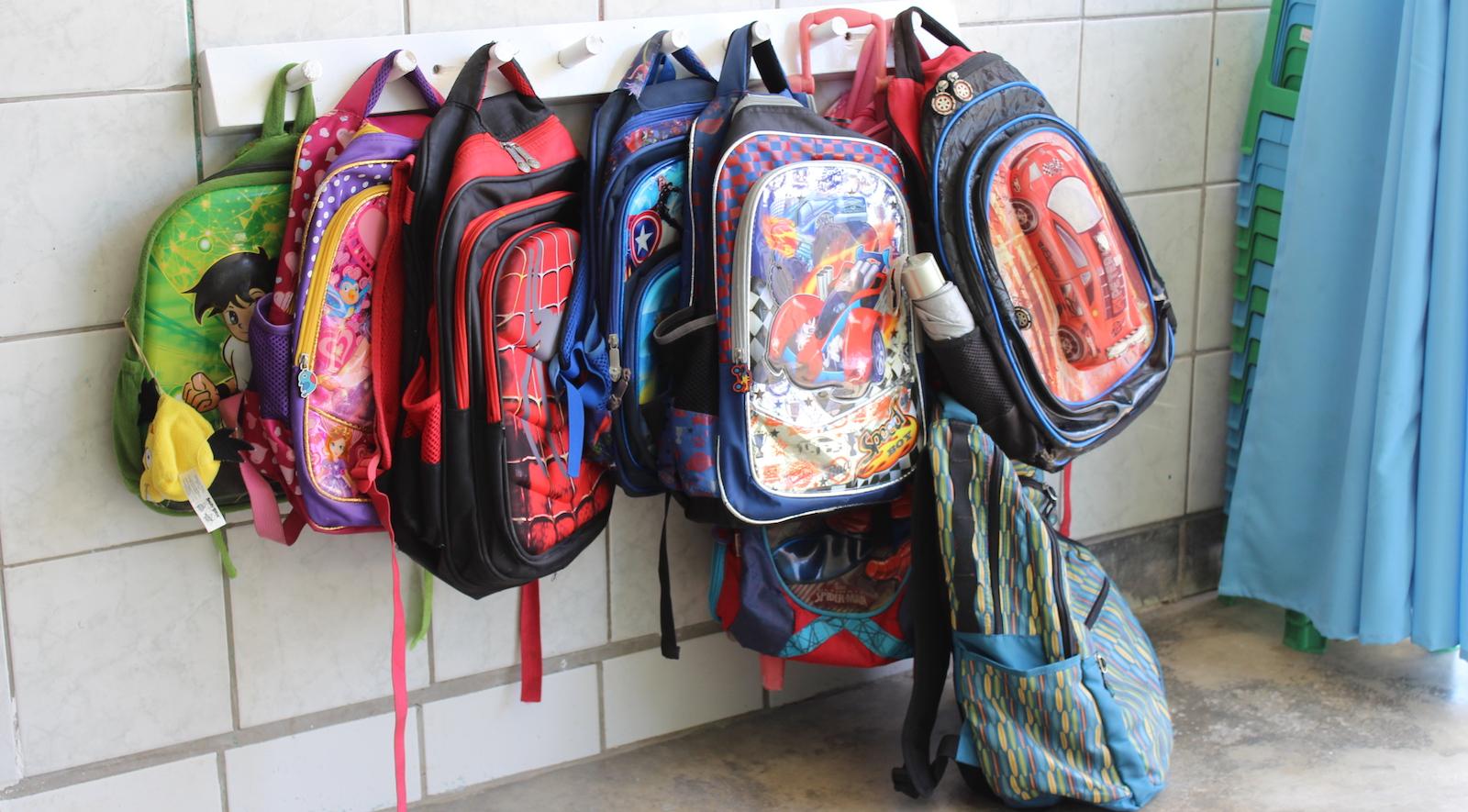 BackpacksHoH.jpg