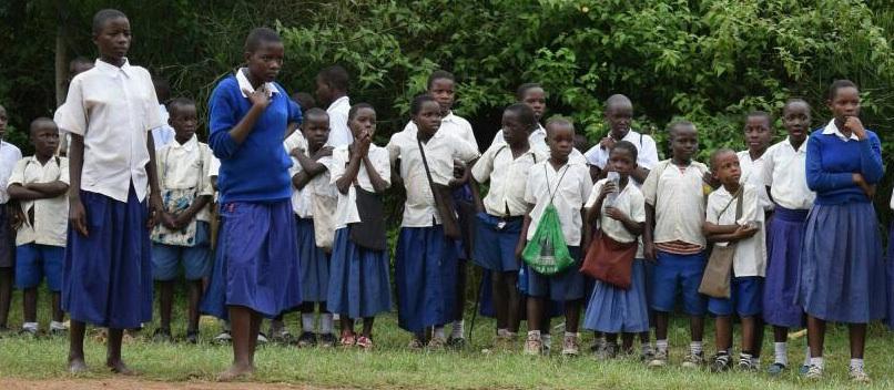 ARDF-0218-Rorya-Tanzania-IO+-2.jpg