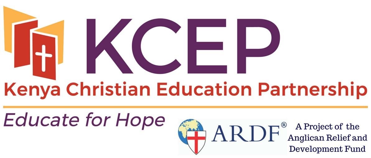 KCEP-ARDF Logo (1).jpg