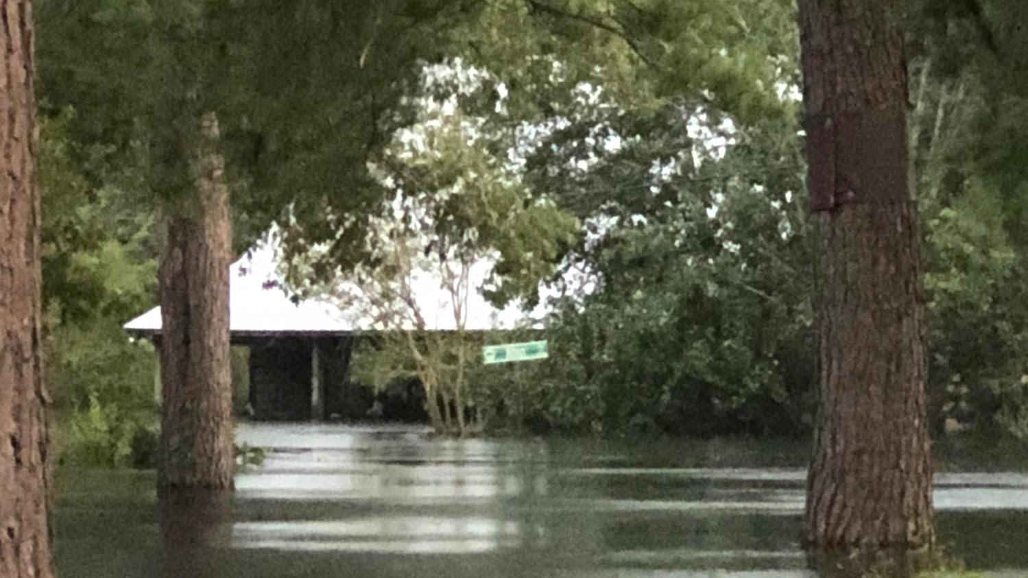 Conway+Flood+1+Sm.jpg
