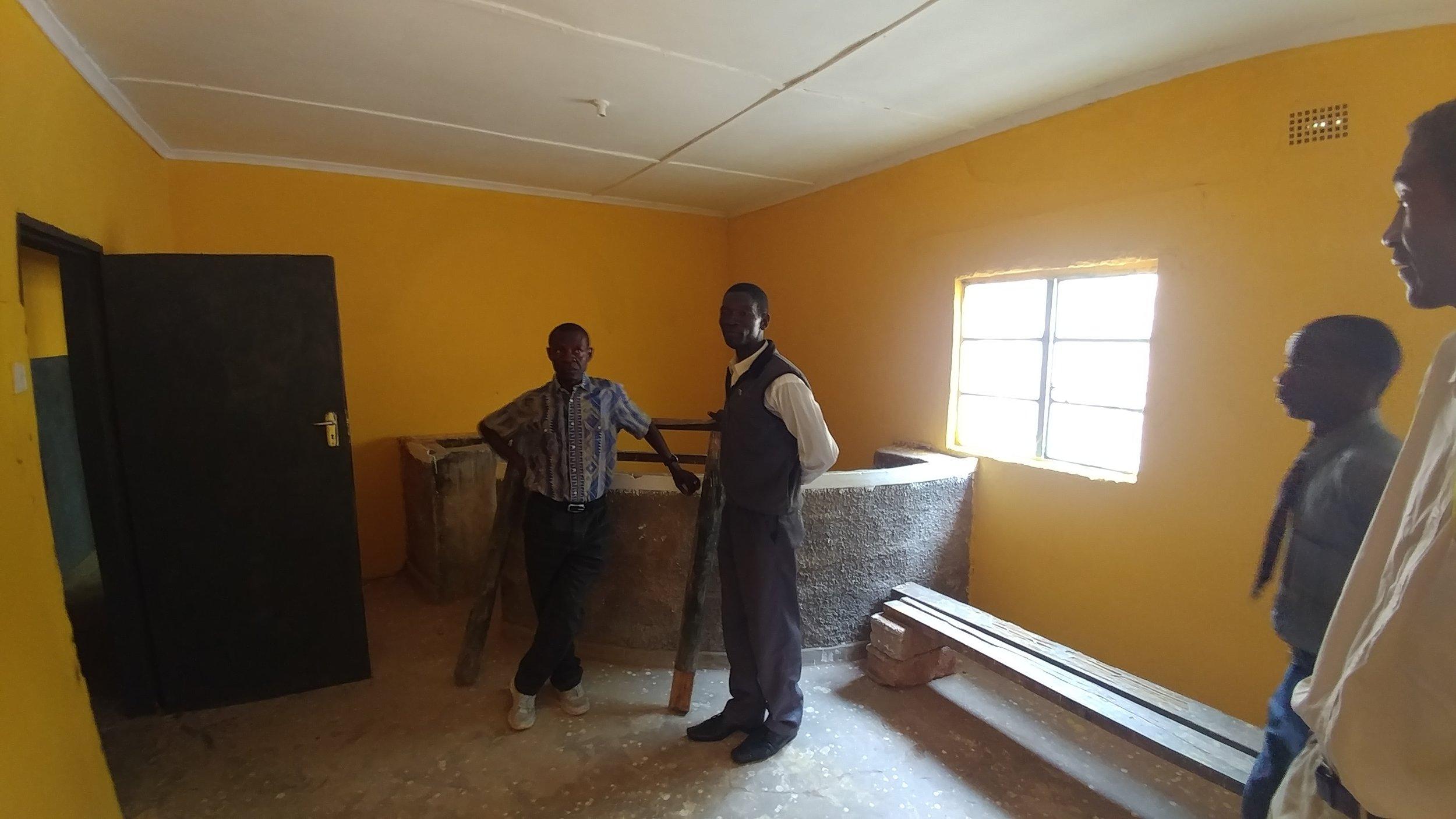 ZambiaNewReceptionArea4Classrooms.jpg