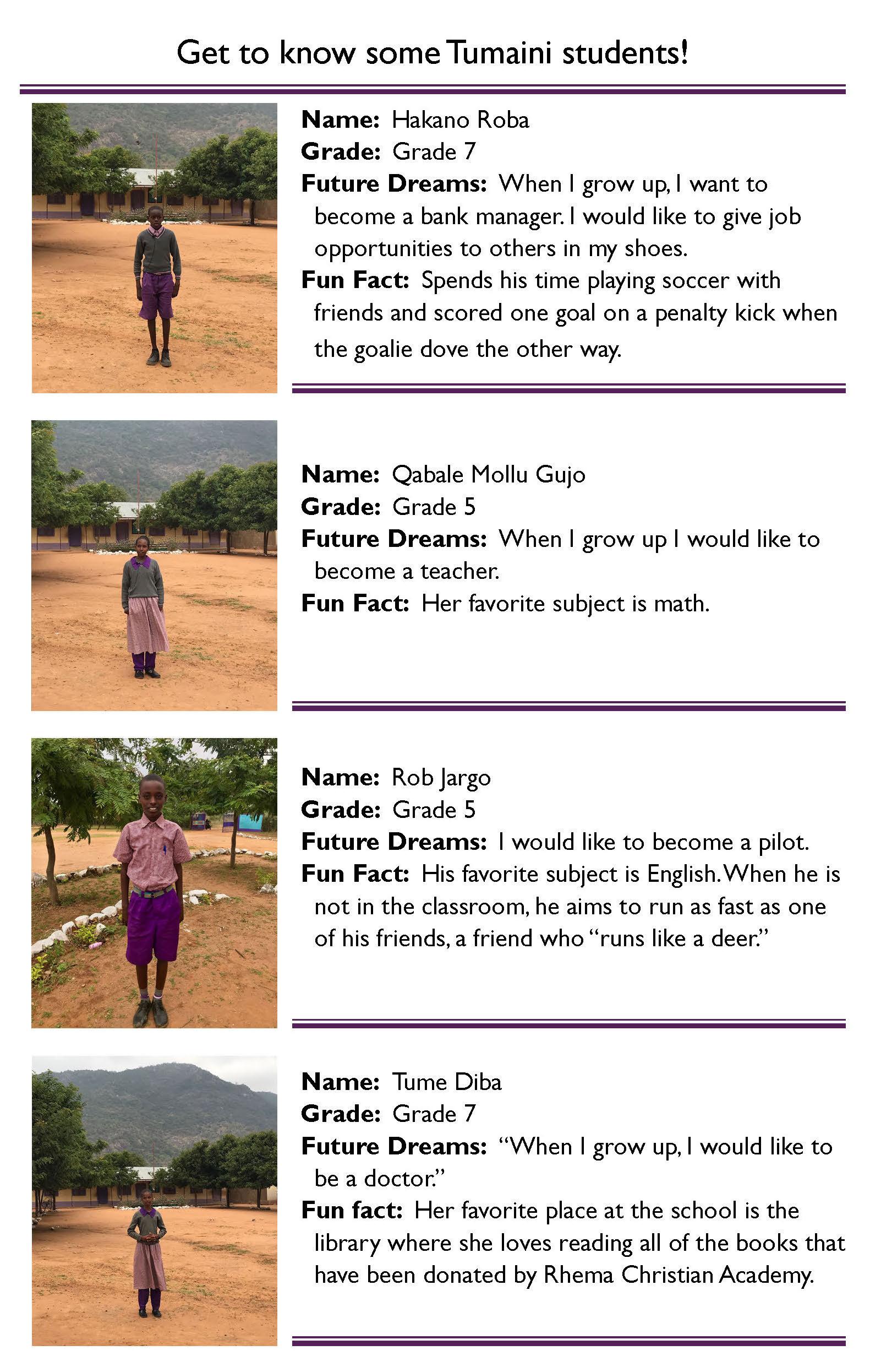 Meet Tumaini Students_Page_2.jpg