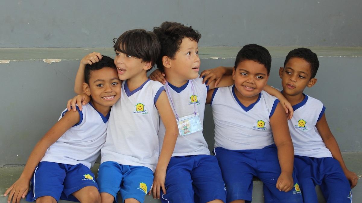 HOH+Boys1.jpg