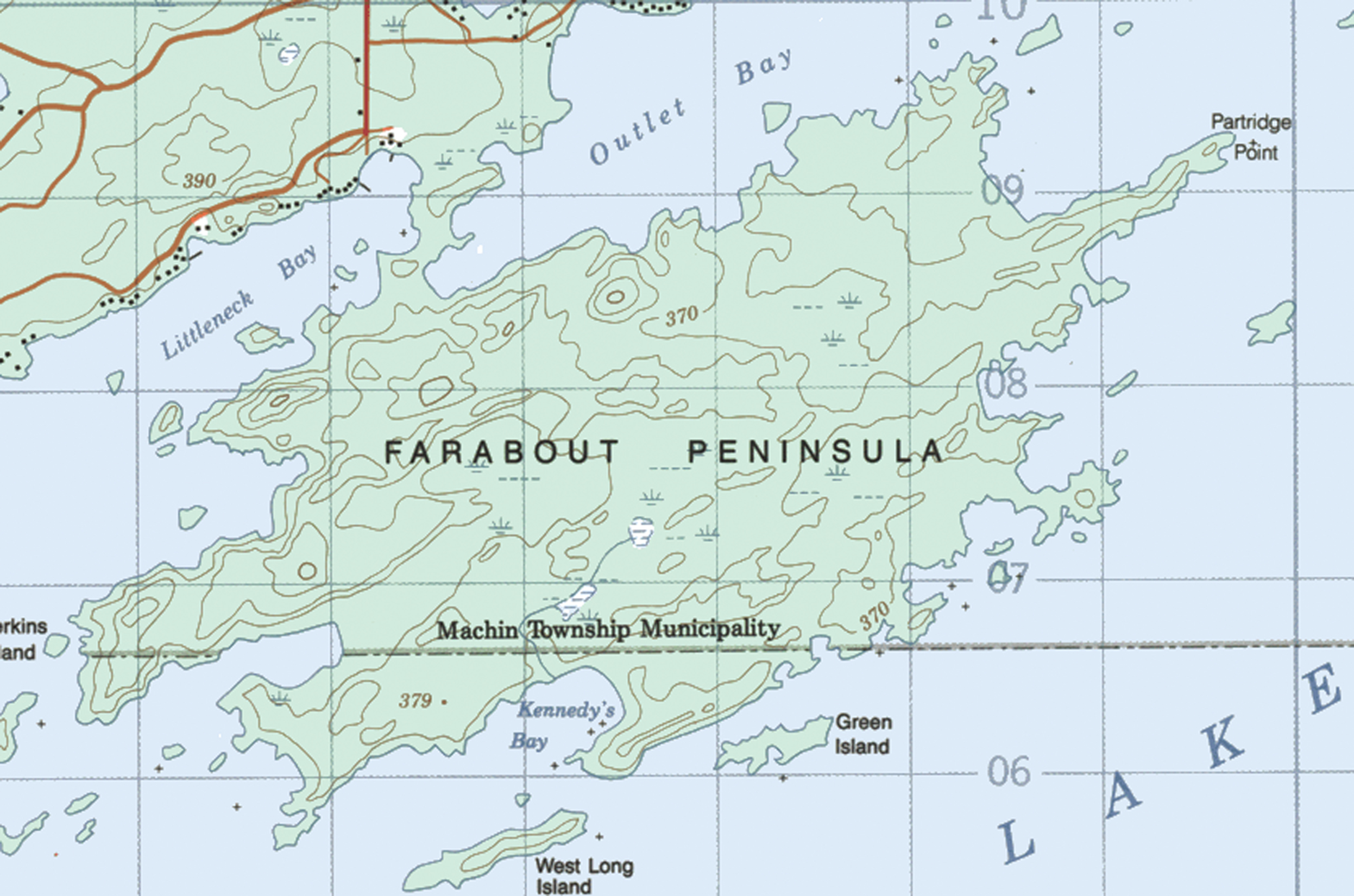 2. Home Background - Farabout Map.jpg