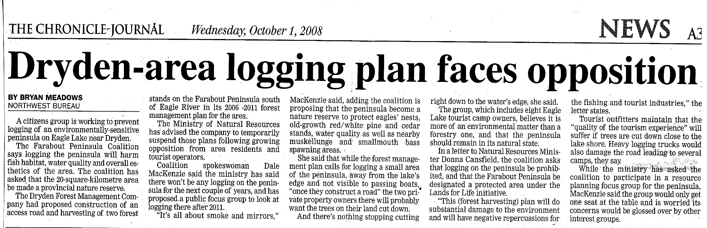 Early-Opposition-to-Clearcut.png