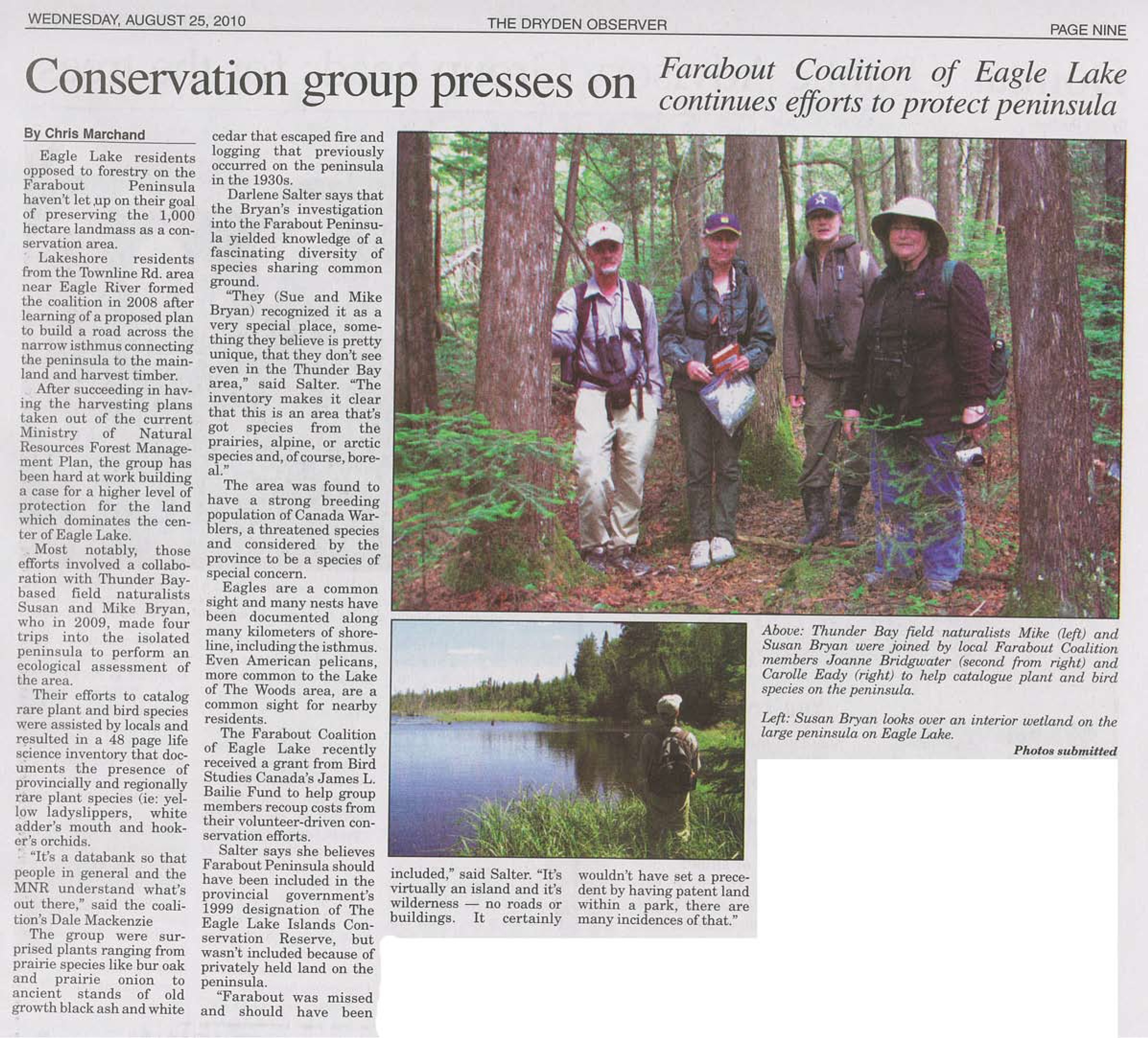 Conservation-Group-Presses-On.png