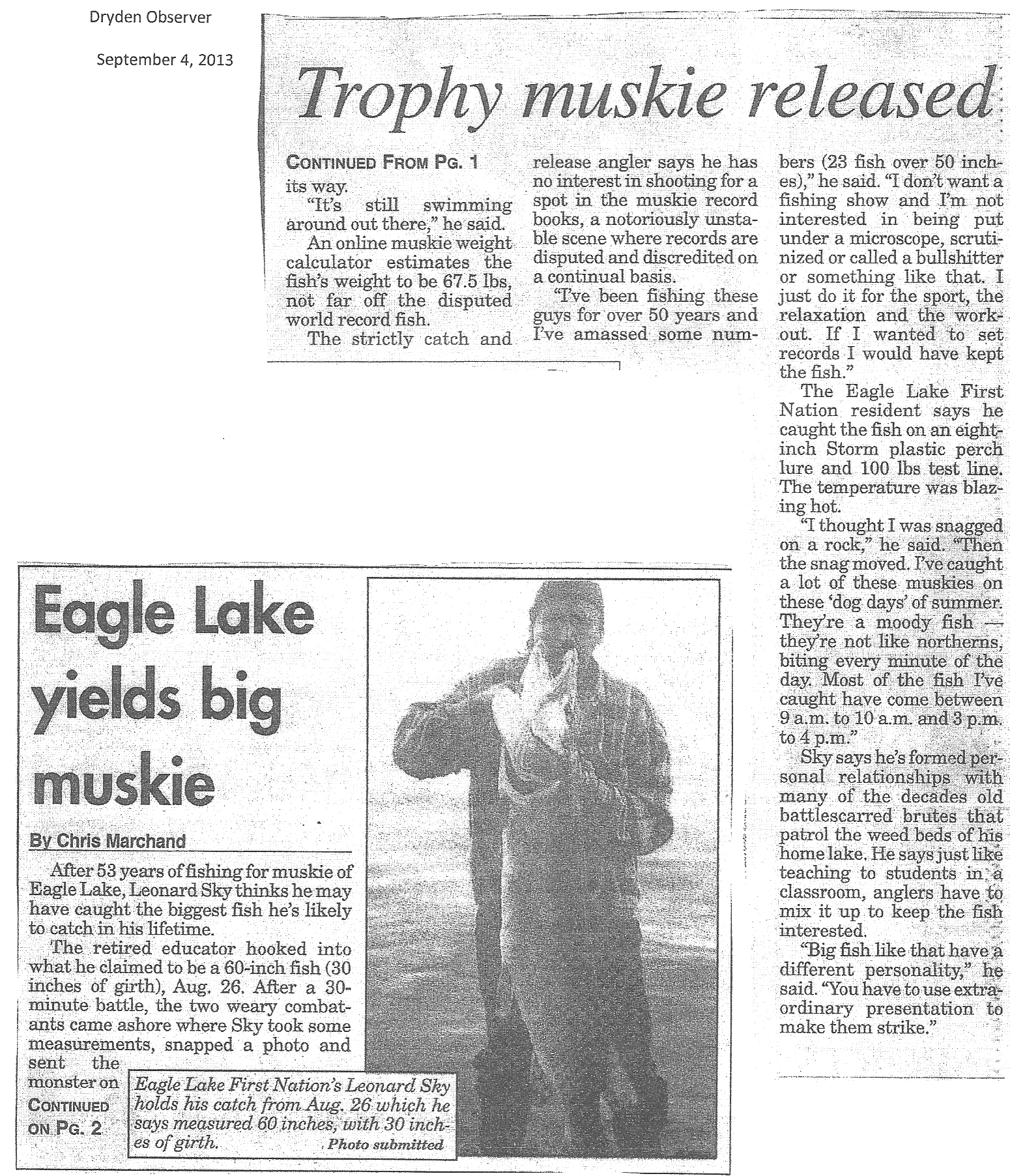 Trophy-Muskie-Caught.png