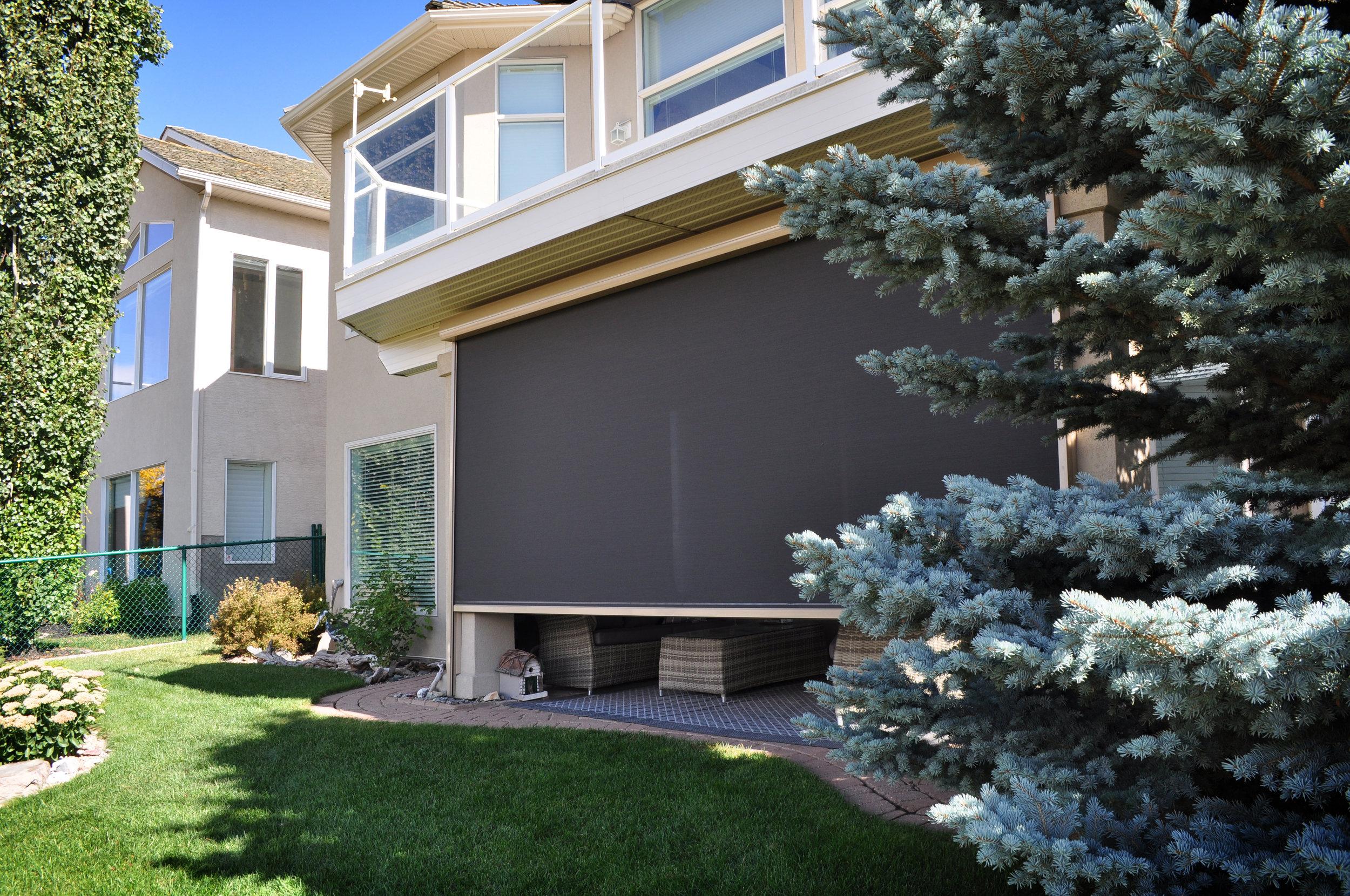 calgary-solar-screens-large.jpg