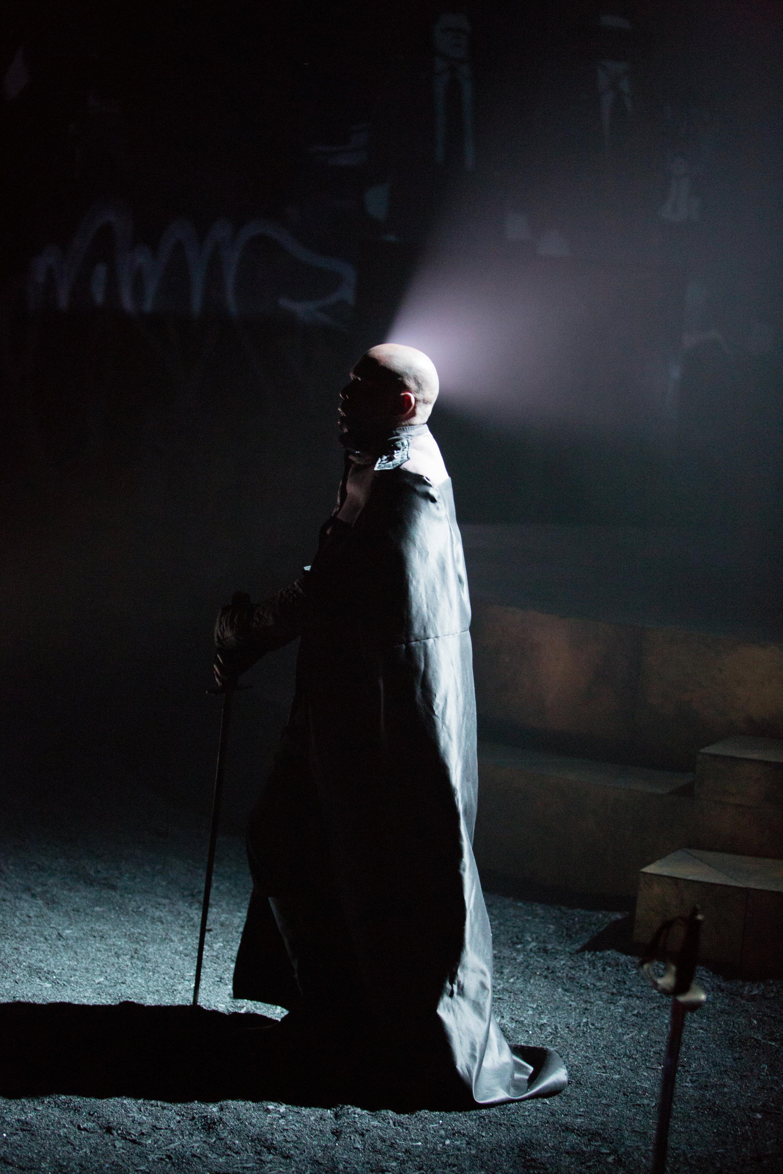 Hamlet 10.jpg