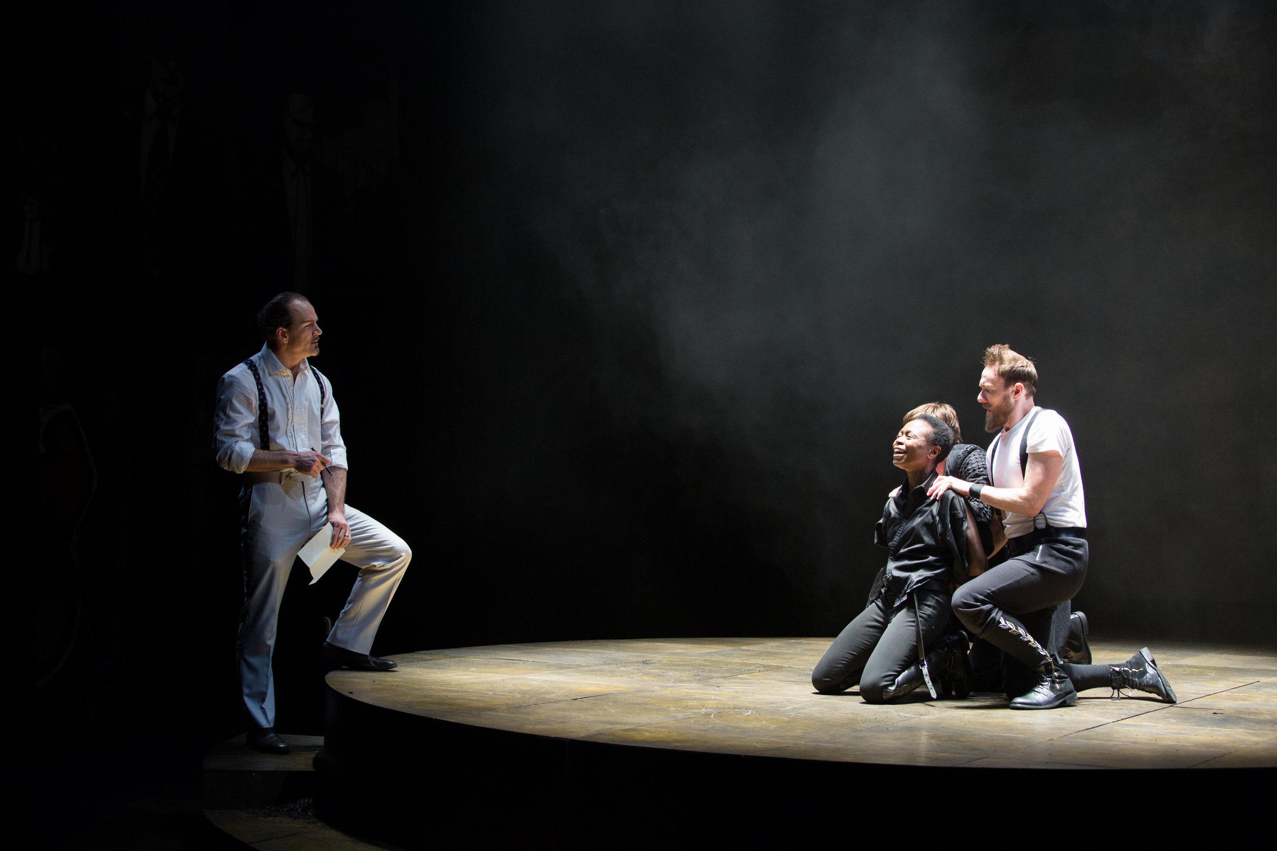 Hamlet 7.jpg