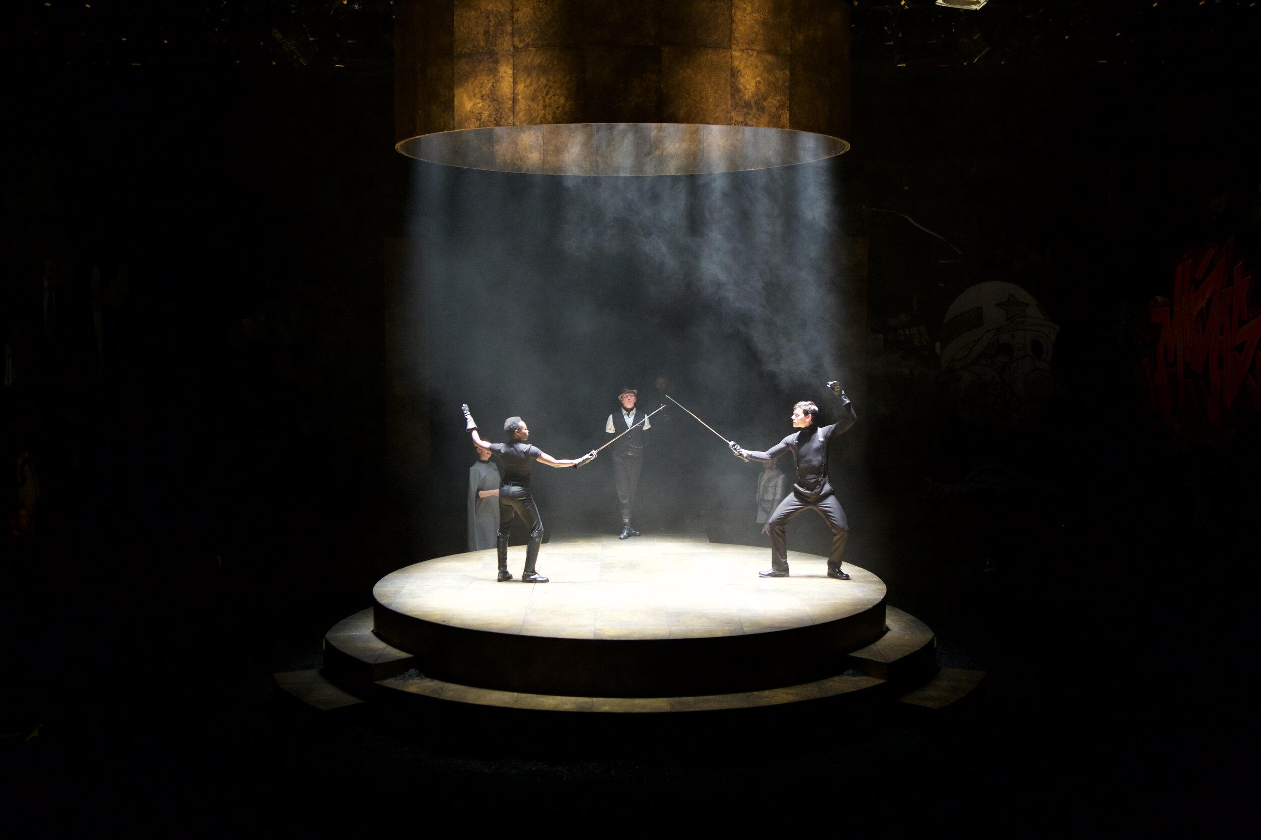 Hamlet 6.jpg