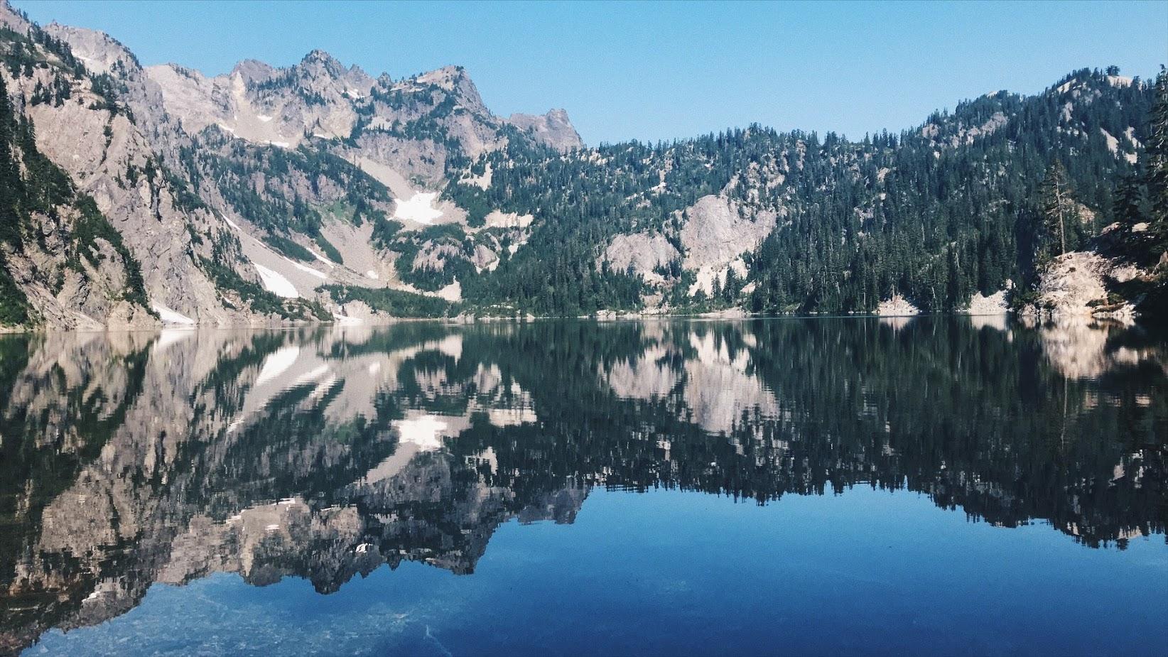 Snow Lake 3.jpg