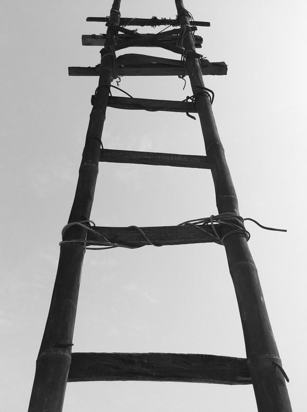 Rickety ladder2.jpg