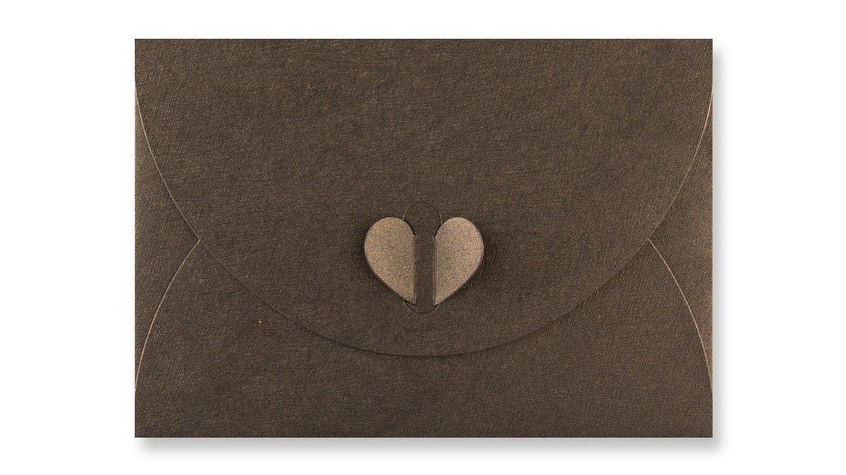 Special_Envelope_Bronze.jpg