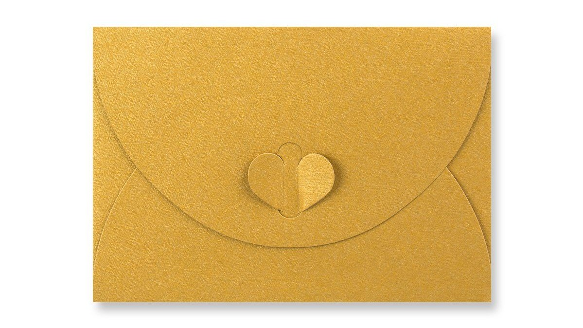 Special_Envelope_Gold.jpg