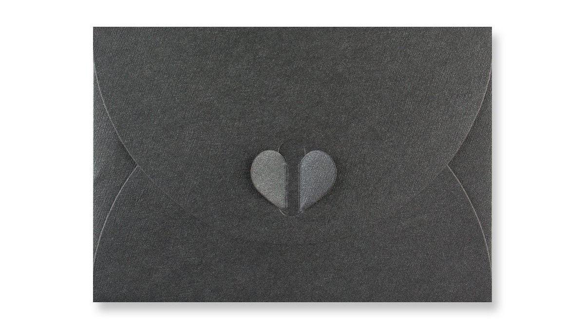 Special_Envelope_Grey.jpg
