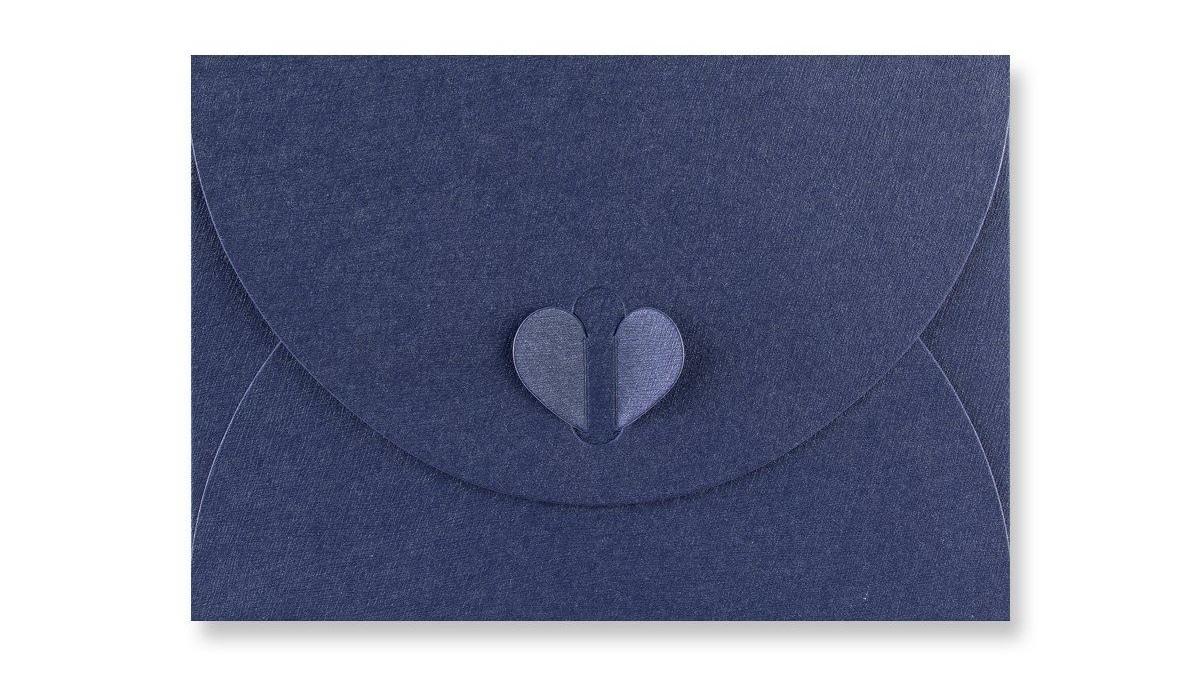 Special_Envelope_Midnight Blue.jpg
