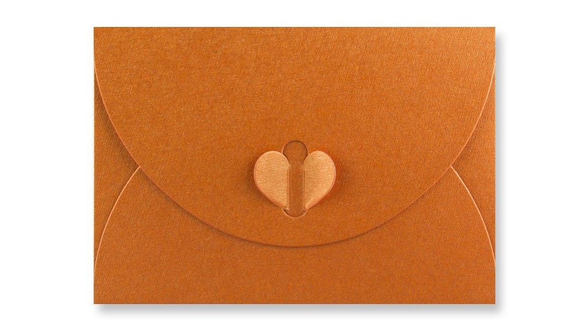 Special_Envelope_Orange.jpg