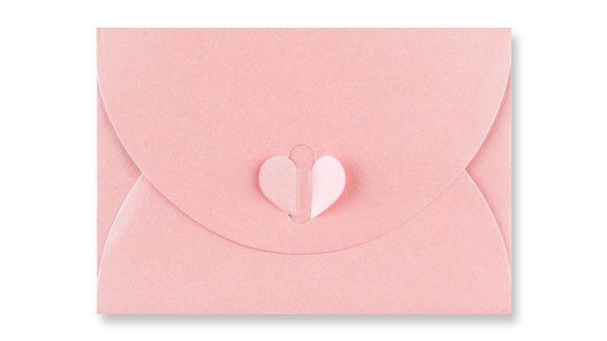 Special_Envelope_Pink.jpg