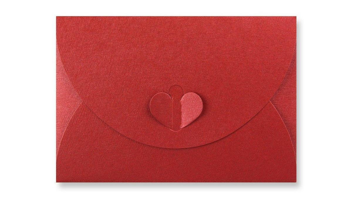Special_Envelope_Red.jpg