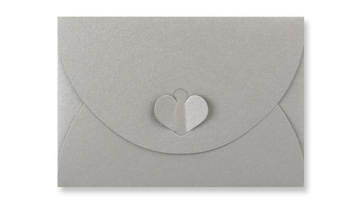 Special_Envelope_Silver.jpg