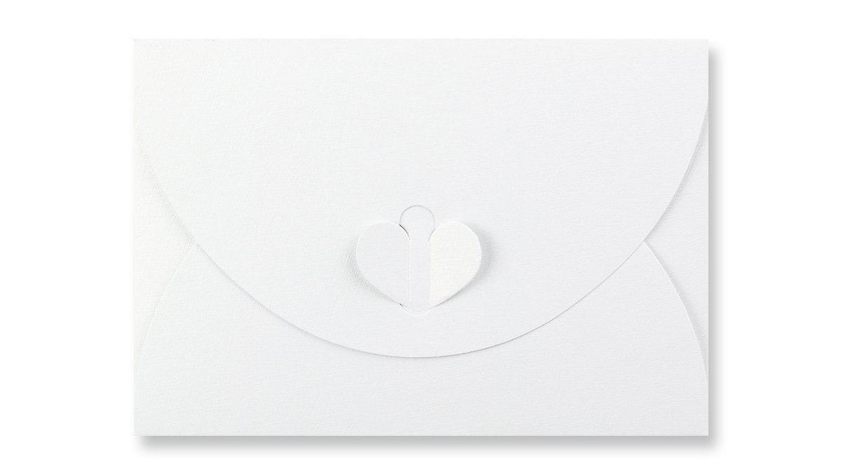 Special_Envelope_White.jpg
