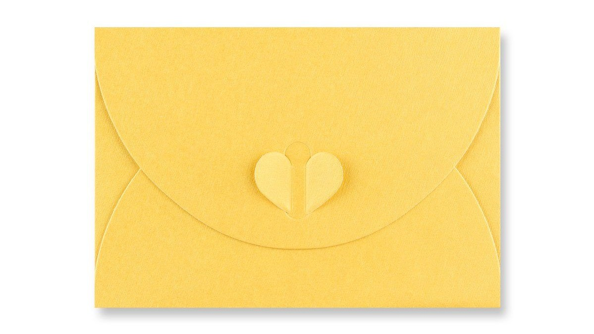 Special_Envelope_Yellow.jpg