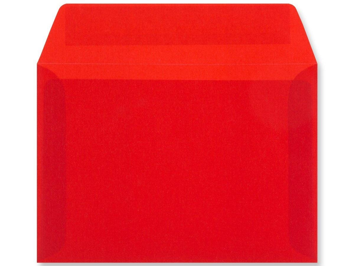 Vellum_Envelope_Red.jpg