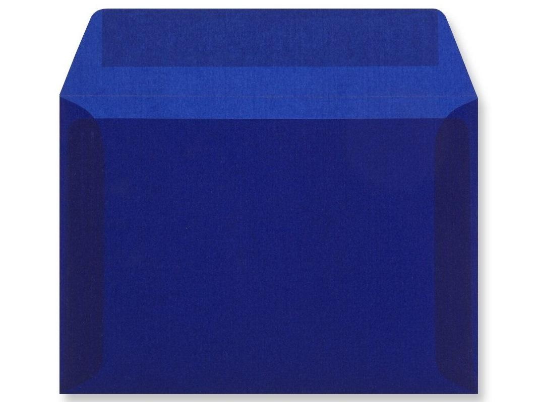 Vellum_Envelope_Blue.jpg