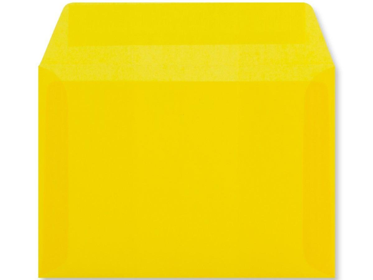 Vellum_Envelope_Yellow.jpg