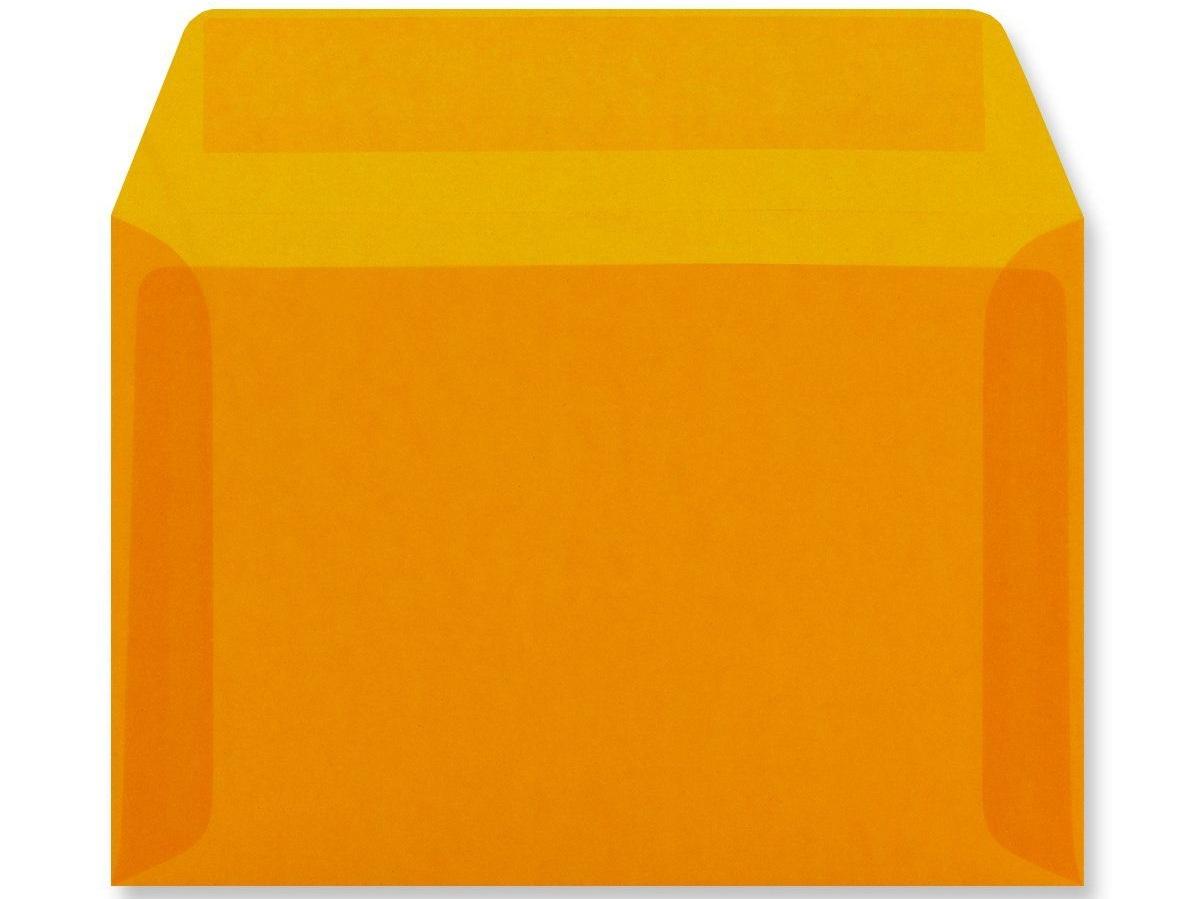 Vellum_Envelopes_Orange.jpg
