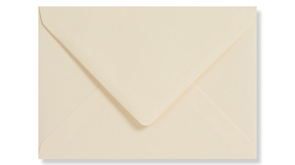 Coloured_Envelope_Ivory.jpg