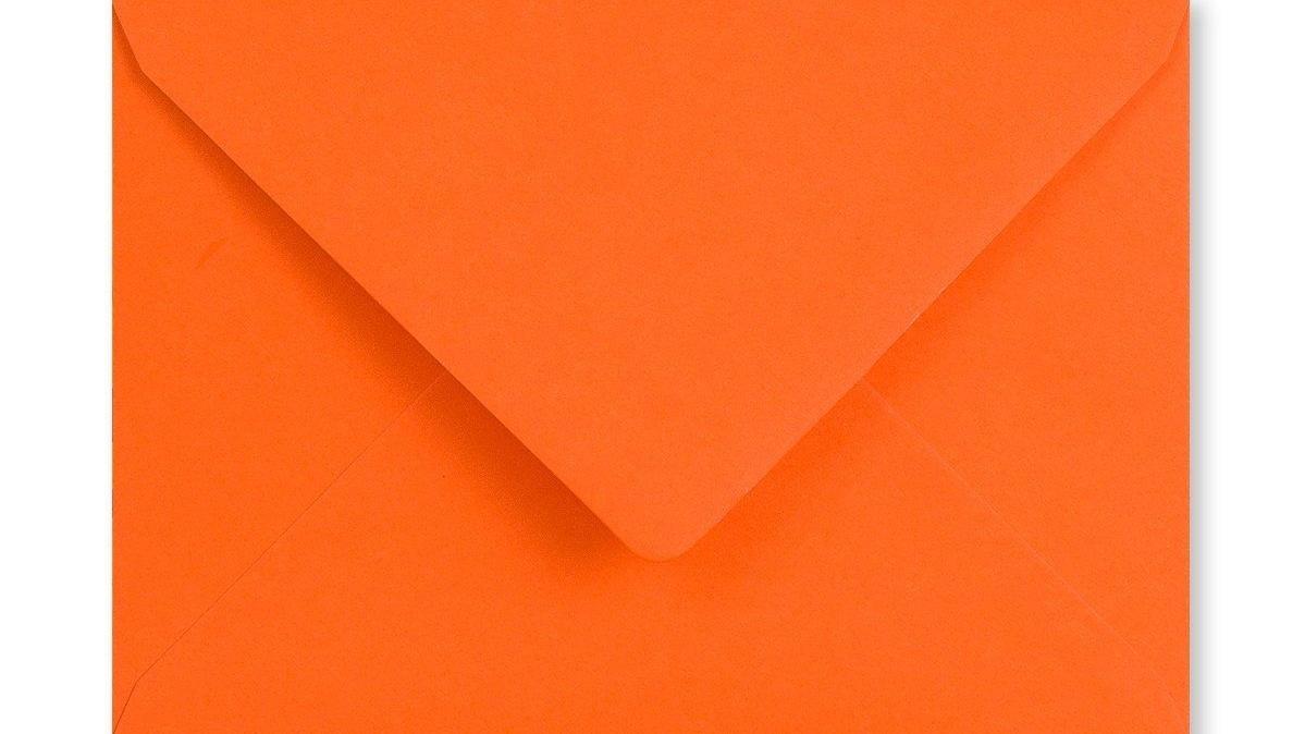 Coloured_Envelope_Orange.jpg