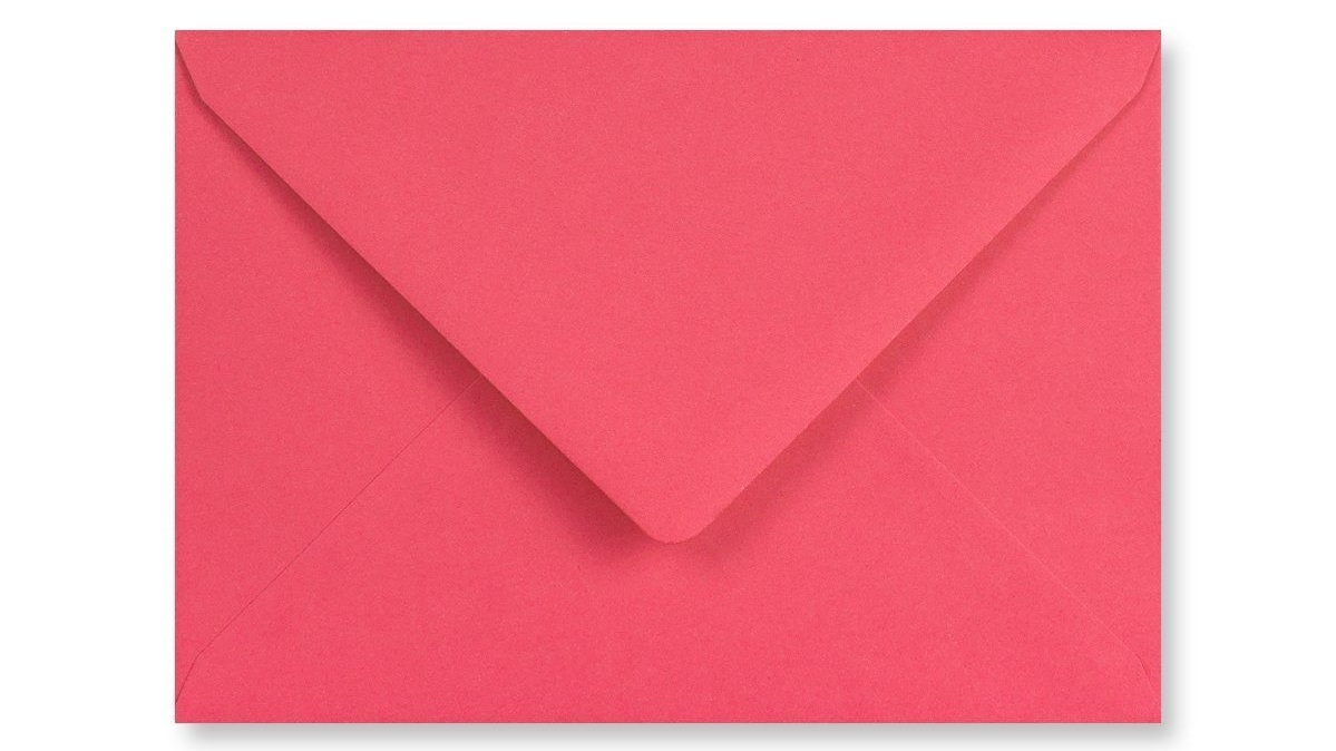 Coloured_Envelope_Pink.jpg