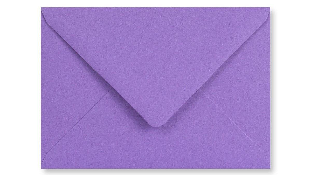 Coloured_Envelope_Purple.jpg