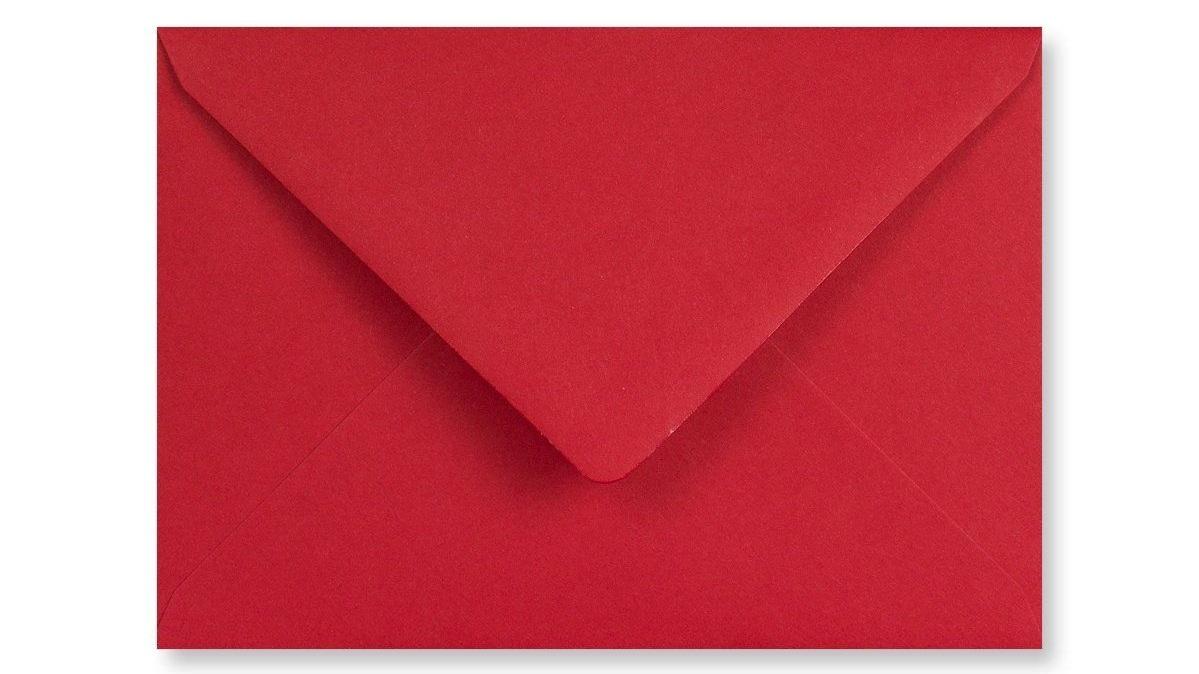 Coloured_Envelope_Red.jpg