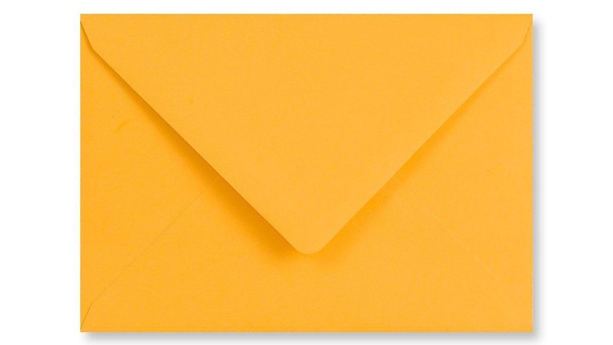 Coloured_Envelope_Yellow.jpg