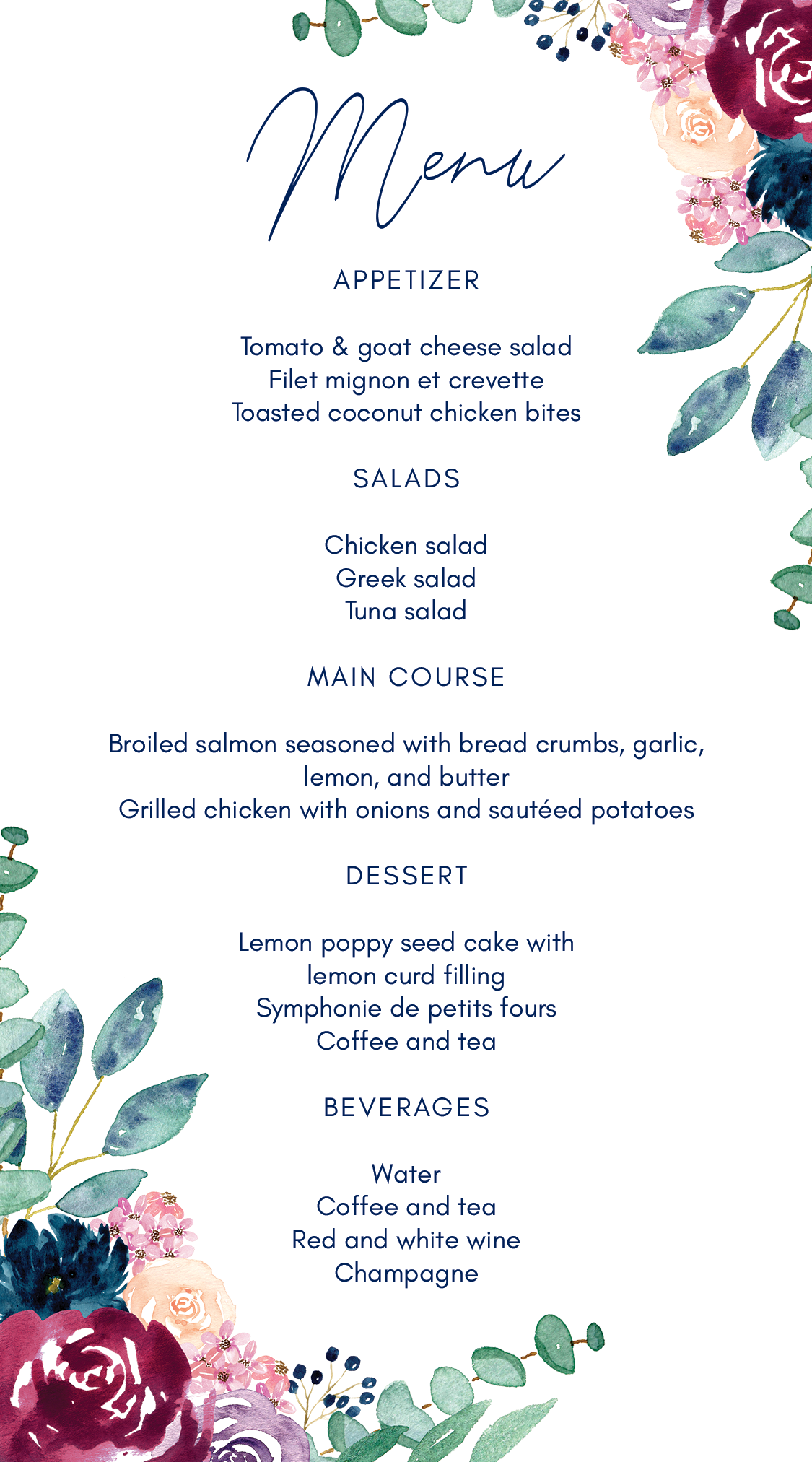 menu-burgundy_RGB.png