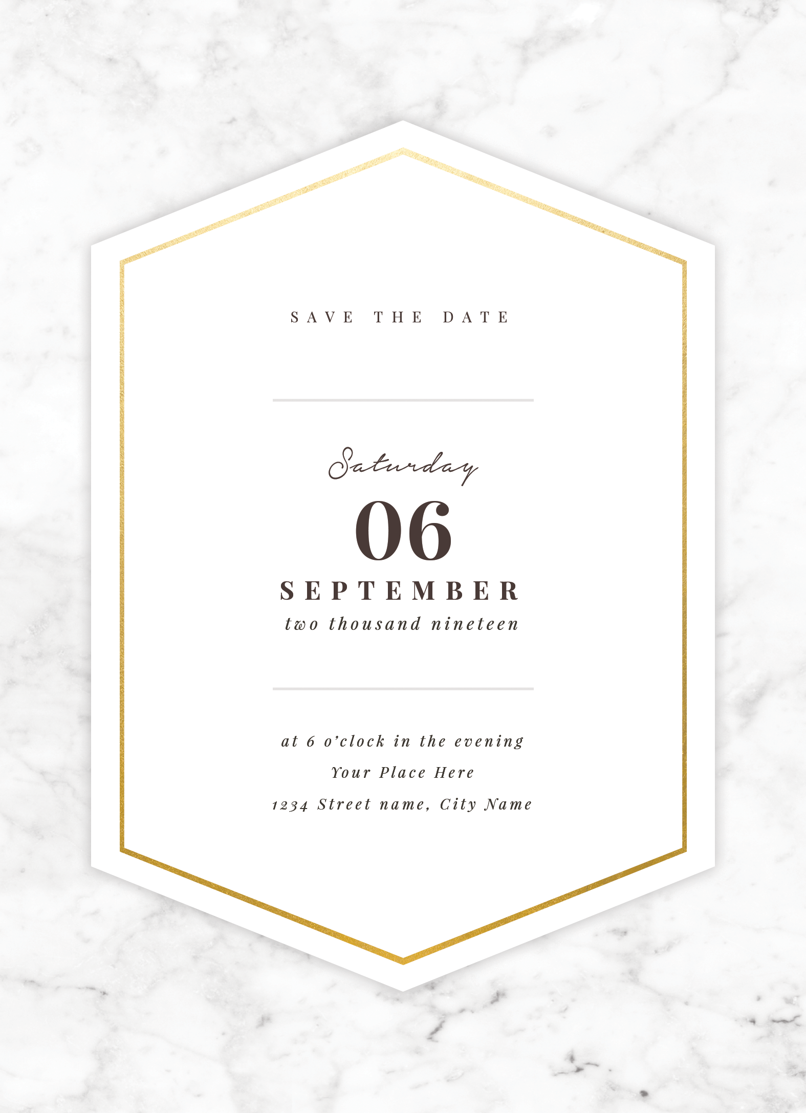 04_save the date card_RGB.png