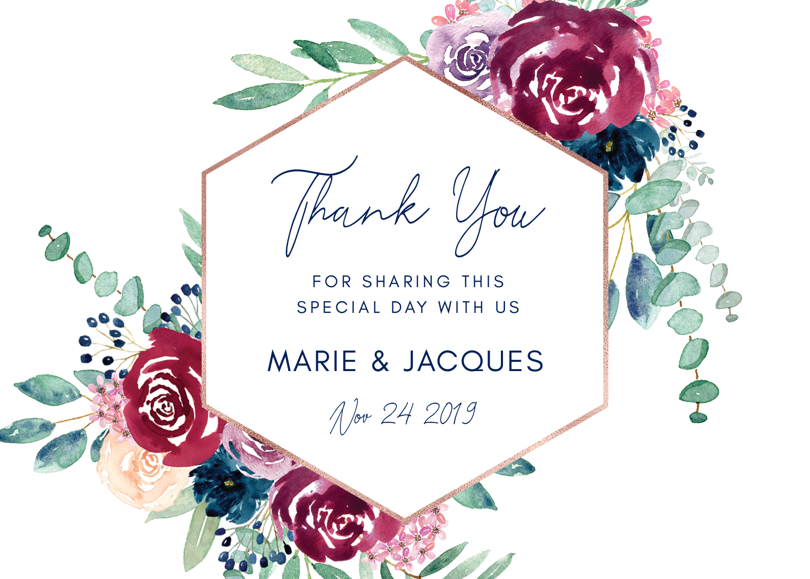 thank-you-card-burgundy_RGB.png