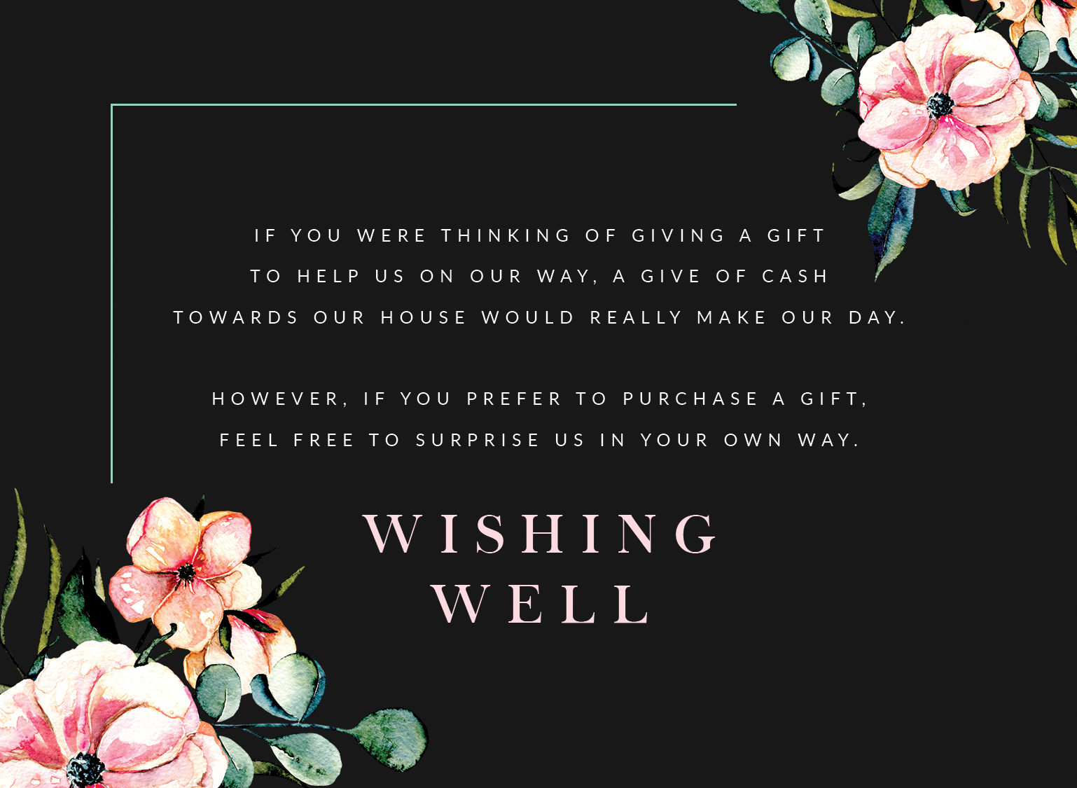 Wishing Well - US A1 CARD SIZE - COLOR 2_RGB.png