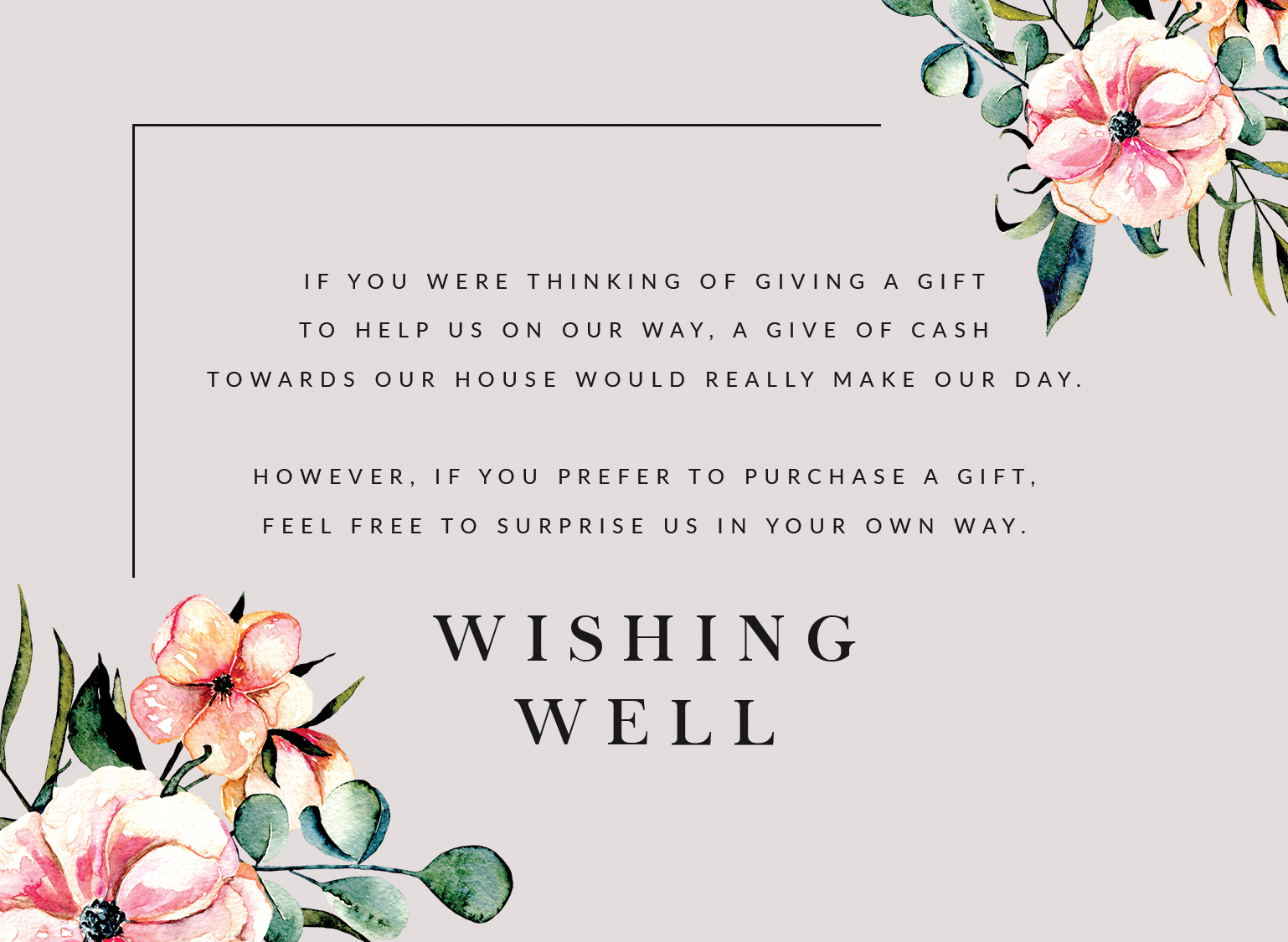 Wishing Well - US A1 CARD SIZE - COLOR 3_RGB.png