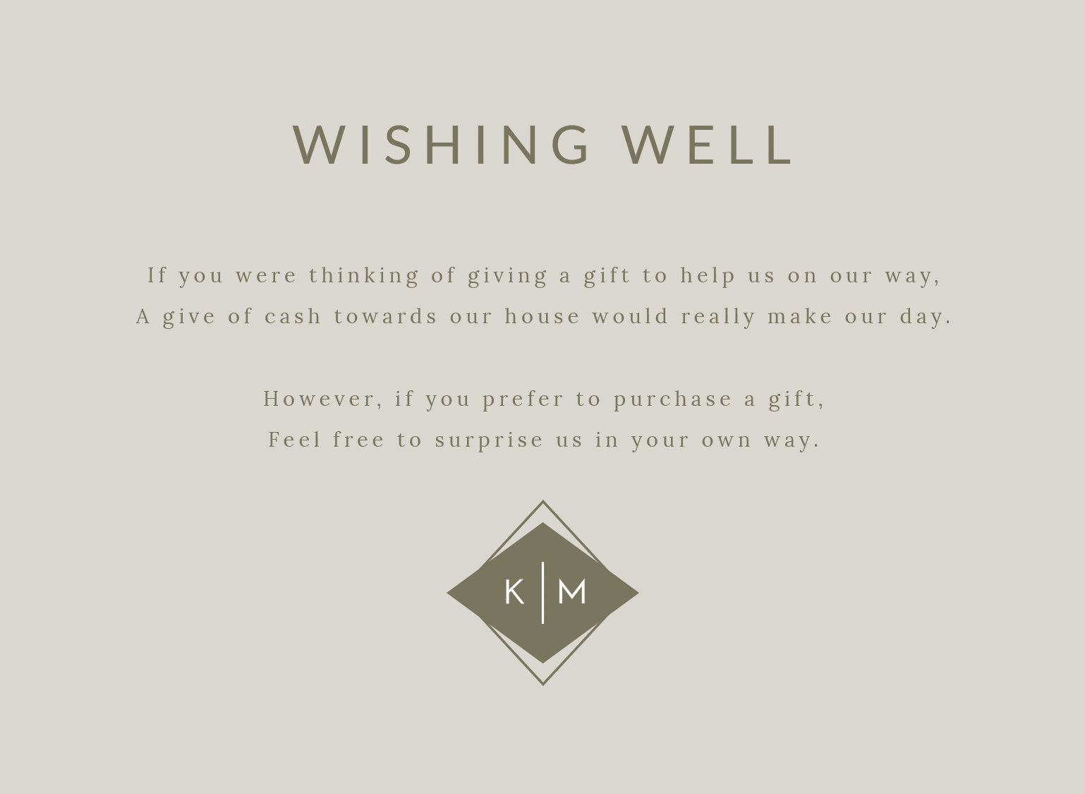 Wishing Well - US A1 CARD SIZE_RGB.png