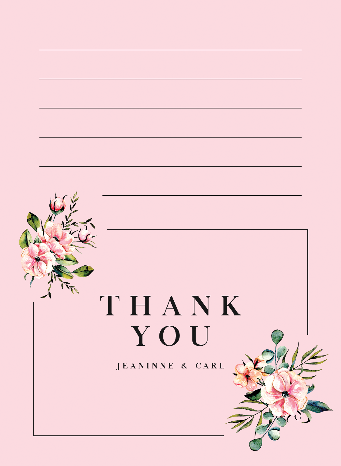 Thank You - US A1 CARD SIZE - COLOR 2_RGB.png