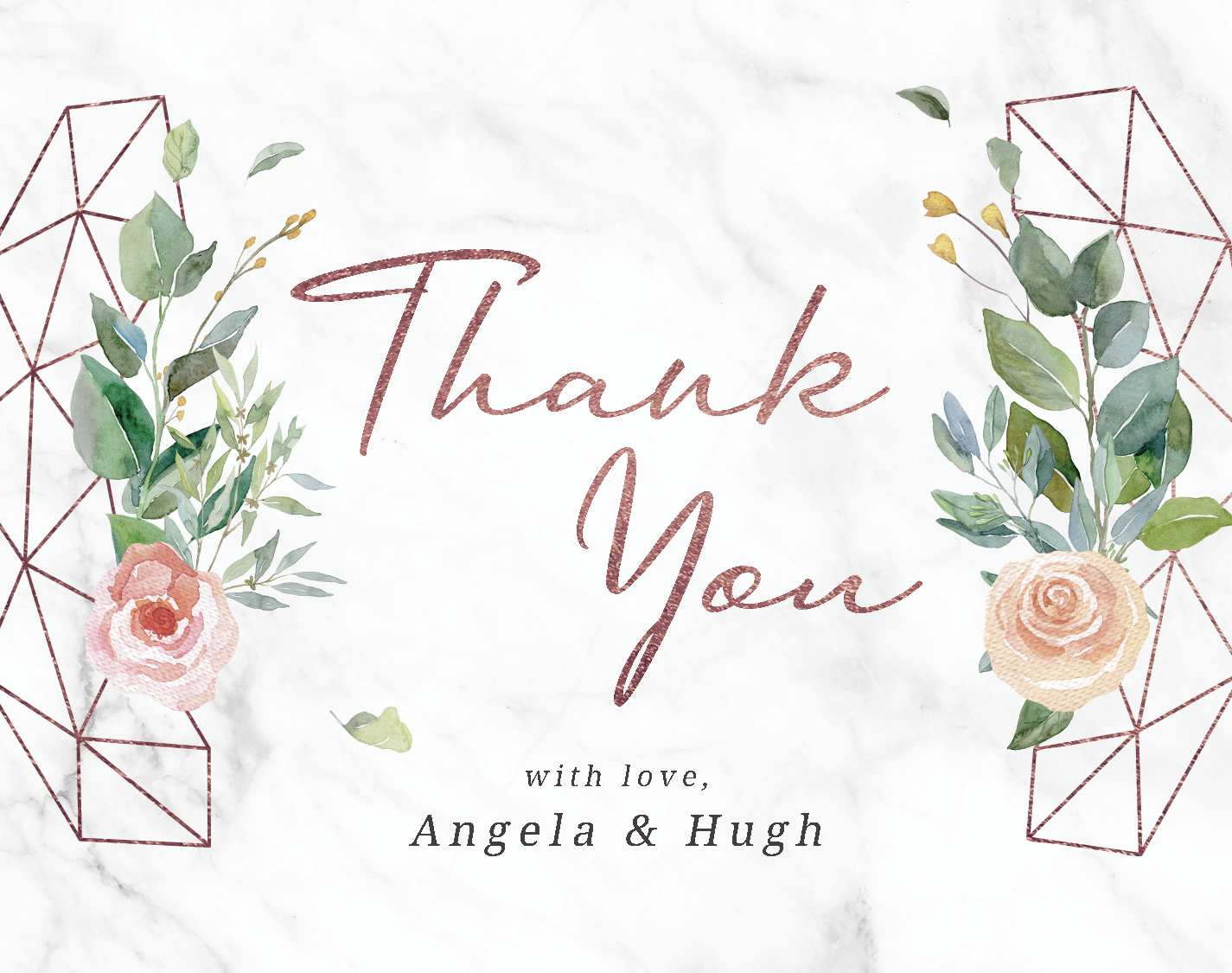 Rose Gold Geometric Thank You Card_RGB.png
