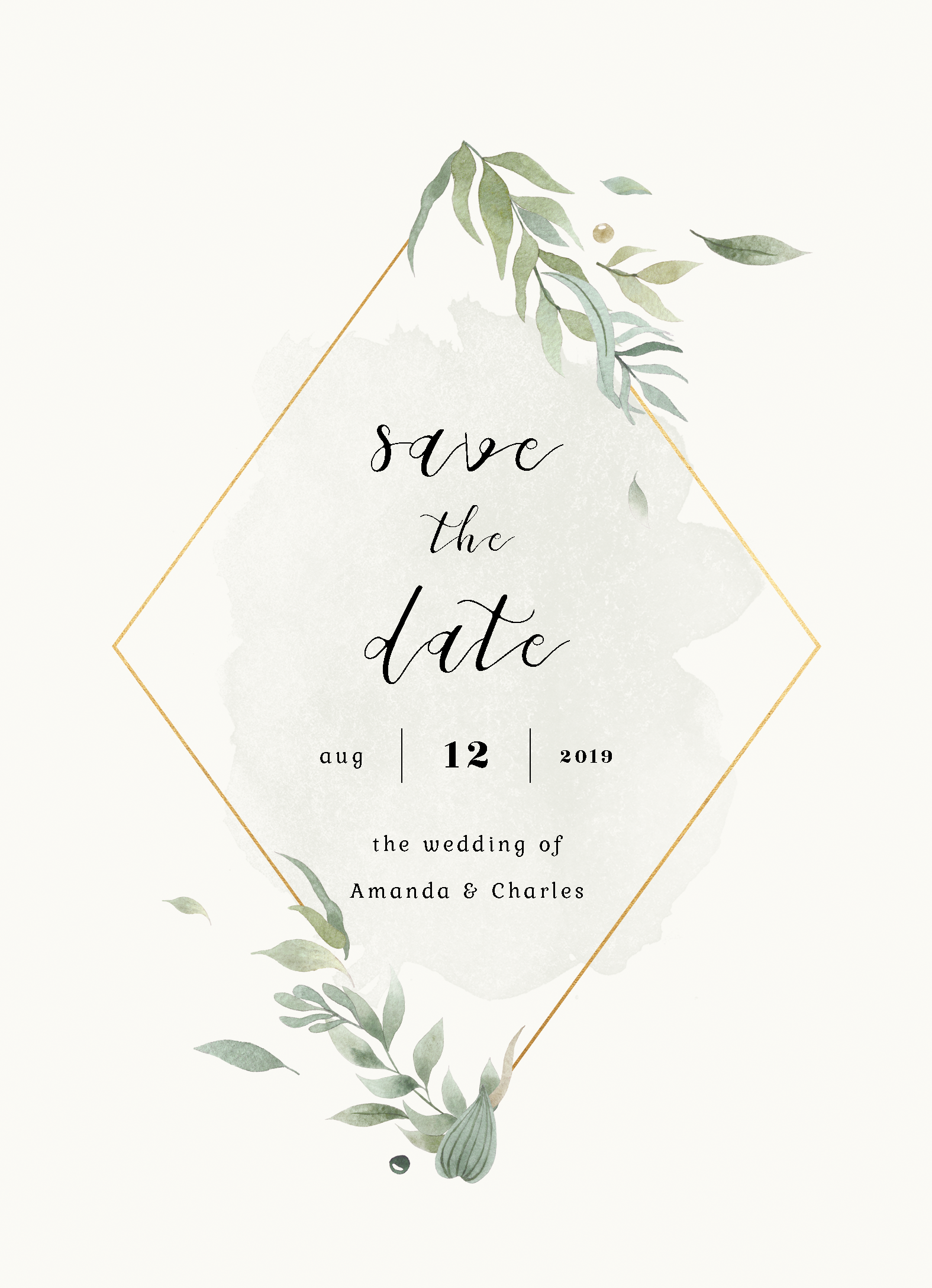 Modern Gold Foliage Save the Date_RGB.png