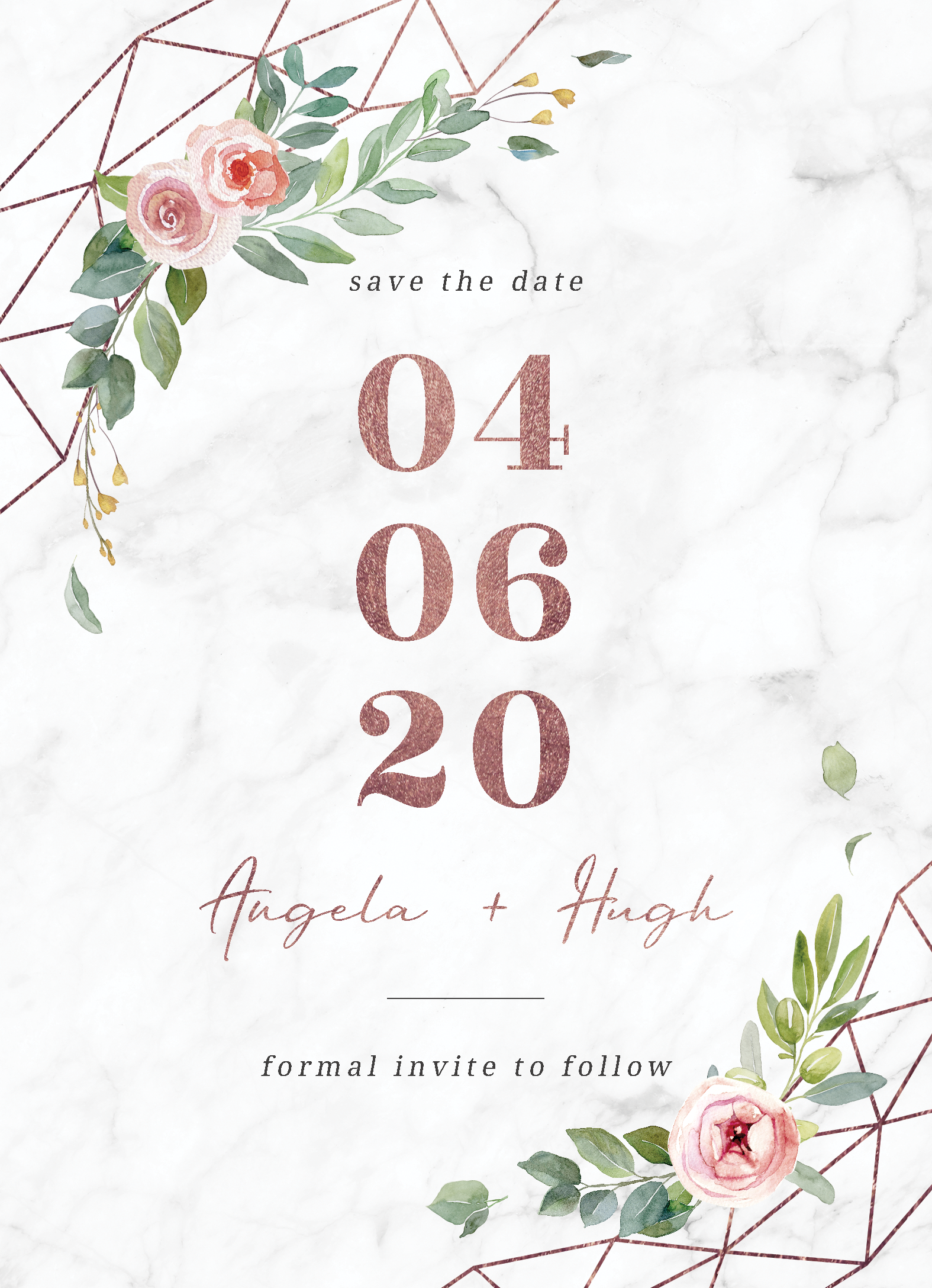 Rose Gold Geometric Save the Date_RGB.png